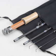 flex 5904 9ft 5wt high modulucs carbon fly rod