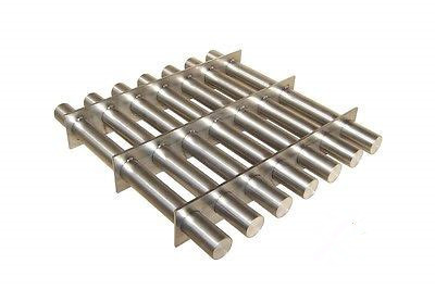 2020 hot-selling neodymium magnet bar