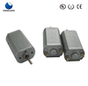 DC Motor For Electrical Tools (D18)