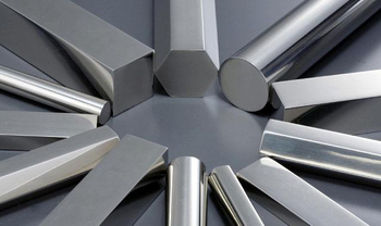 Application of duplex stainless steel