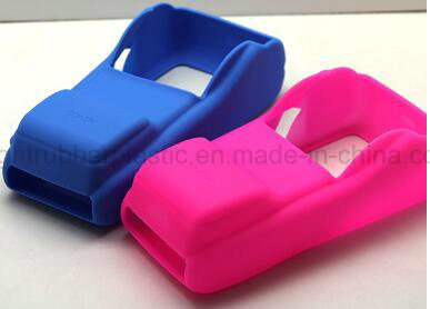 High Quality Silicone Protection Case Customized