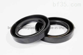 NBR 70 Good Quality Rubber O/Y/V/X/D Rings