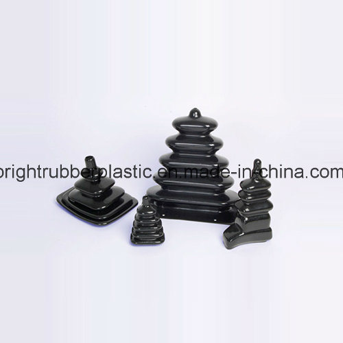 Molded High Quality Automobile Rubber Bellows