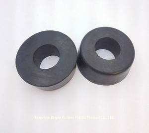 High Quality Custom EPDM Rubber Shock Absorber