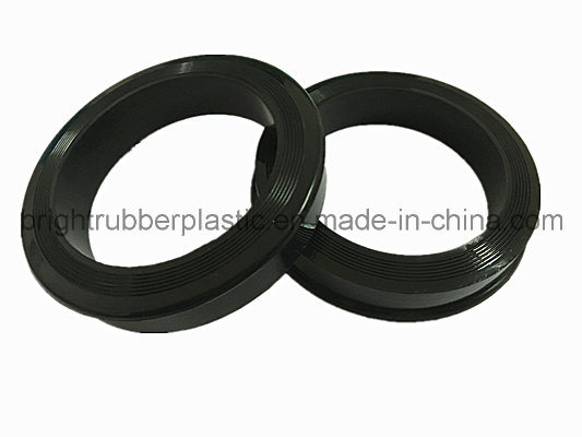 Customized Oil Seal Rubber Parts