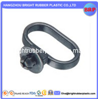 First Grade Durable Rubber Coupling
