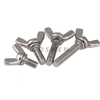Stainless Steel DIN316 Butterfly Wing Bolts Screw