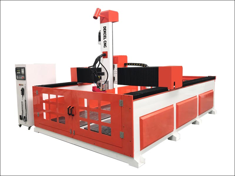 This is the first time I use this type of cnc router, is it easy to operate?