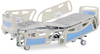 JH-D03 Five Function Electric Bed