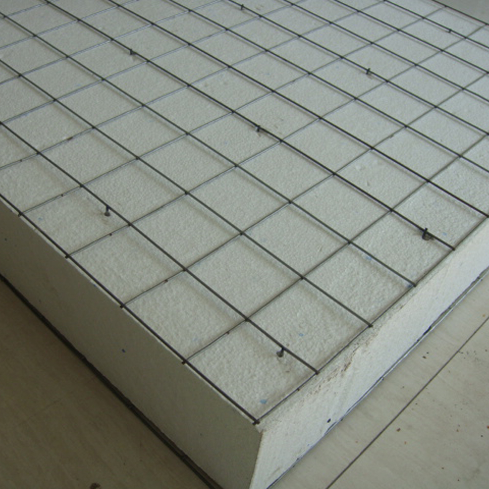 3d eps wire mesh panel - Buy 3d panel, 3d wall panel, wire mesh ...