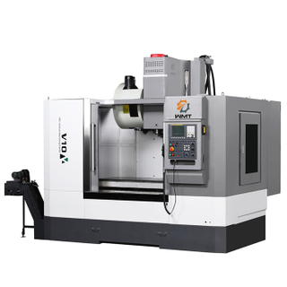 High Speed CNC Machining Center -V10