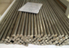 AISI 316 polished cold rolled stainless steel hexagonal bar