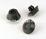 Newly Designed Molded Rubber Cover Parts