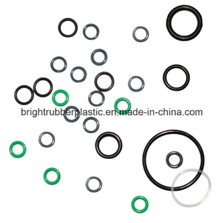 Drum Circle NBR/Viton Rubber Rings