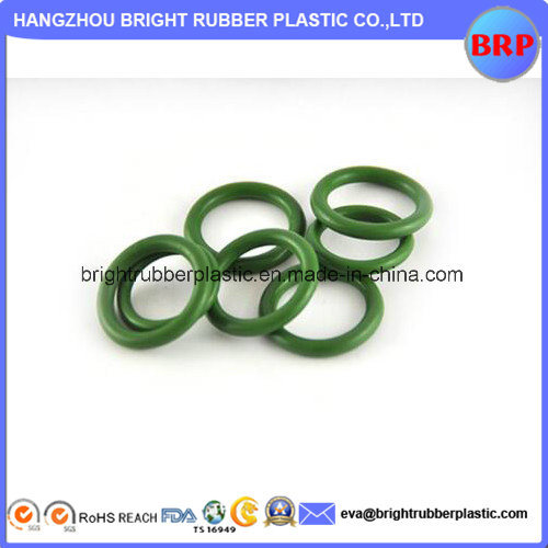 OEM or ODM Rubber O Ring Parts
