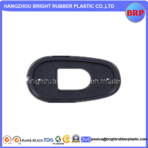 High Quality OEM Rubber Mat