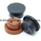 High Quality Silicone Rubber Plug Customize