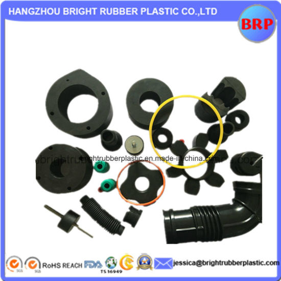 OEM High Quality Rubber Dirt-Proof Boot