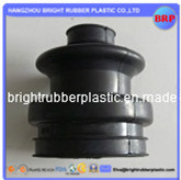 Customized Industrial Neoprene Rubber Parts