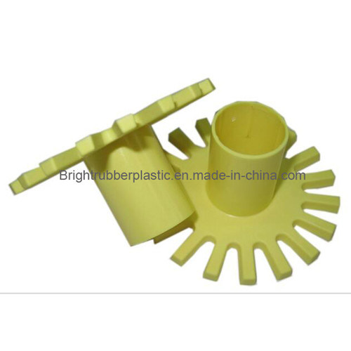 Customized Plastic Injection Mold Auto Parts