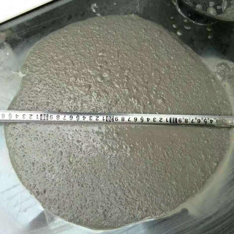 Retarding High Slump Retention Type Pumping Concrete Polycarboxylate Superplasticizer Liquid 50%