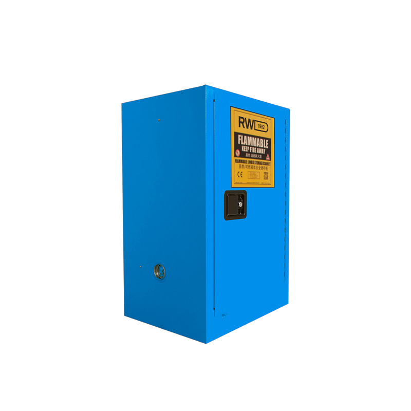Safety cabinet SC30012AY/AR/AB/AW