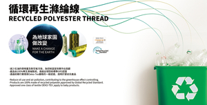 Intertextile Shanghai Apparel Fabrics – Autumn Edition 2019-9