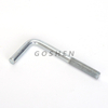 Stainless Steel 304 316 Type7 Type9 Foundation Bolt
