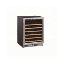 150US Wine Cooler
