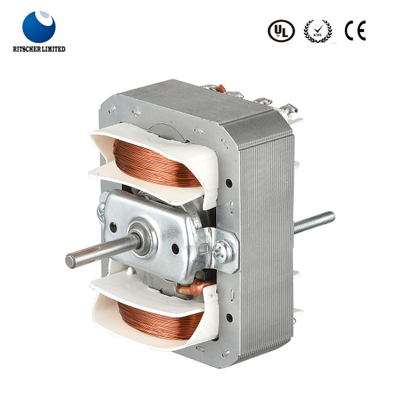Home Appliance Motor Factory Wholesale Motor