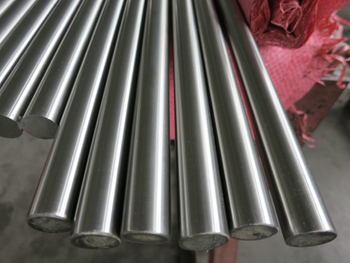 where to buy stainless steel round bar