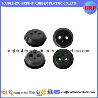 High Quality Factory Auto Rubber Parts for Anti-Vibration
