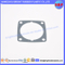 High Quality Rubber Sealing Gasket