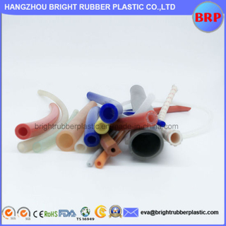 High Quality Rubber Hose or Silicone Tube