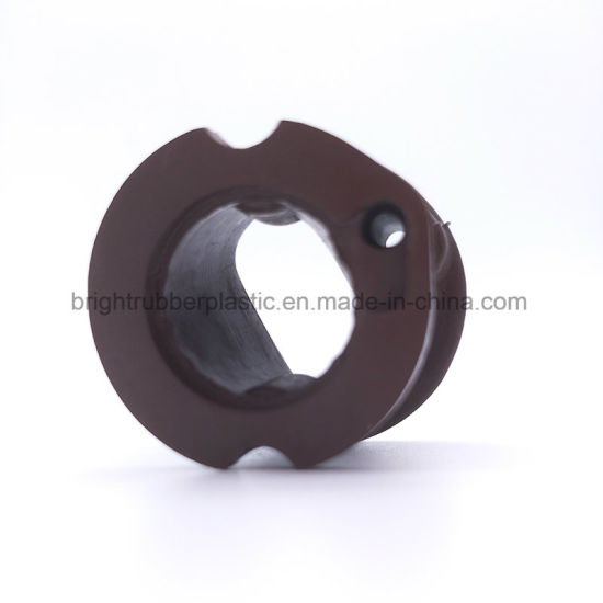 Customized Rubber Molded Products with SBR, NBR