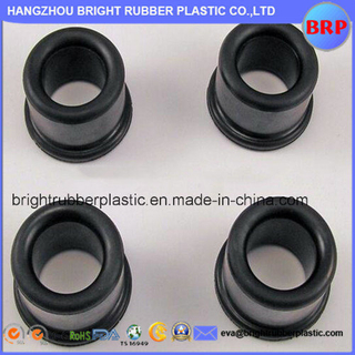 OEM or ODM High Quality Various Rubber Bushing