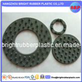 Rubber Lighting Gasket and Seals