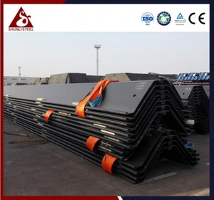 Permanent Cold-formed Metal Z Sheet Pile.jpg