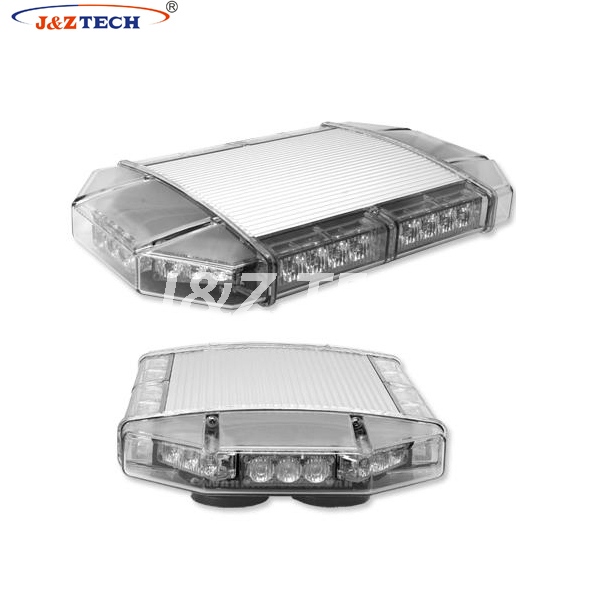 Emergency vehicle amber light bar mini warning lightbar supplier emergency vehicle amber light bar mini warning lightbar supplier aloadofball Image collections