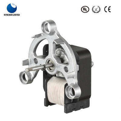 YJ 7230 Kitchen Tool OEM Single Phrase Electrical Motor