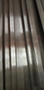 3x10mm HL finished SUS304 stainless steel flat bar