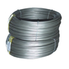 SUS304 stainless steel round bar in coil