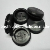 OEM Silicone Rubber Grommet for Seal