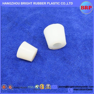 High Quality Silicone Rubber Anti-Heat Plug Stopper Customized