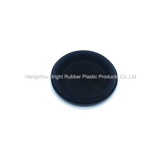 China Customized EPDM Diaphragm Equalizer