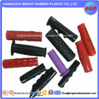OEM High Quality PVC Hand Grip