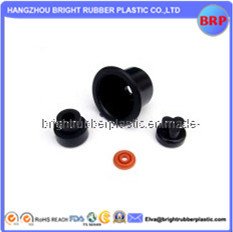Newly Molded NBR Rubber Parts