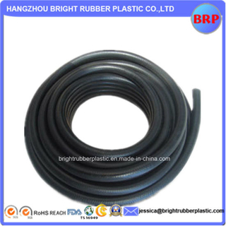 OEM High Quality Rubber Tube