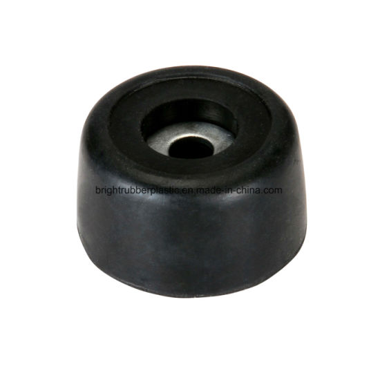 OEM High Quality Harmless Heavy Duty Rubber Feet