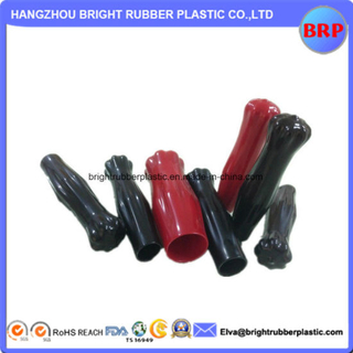 Customized PVC Dipping Hand Grip